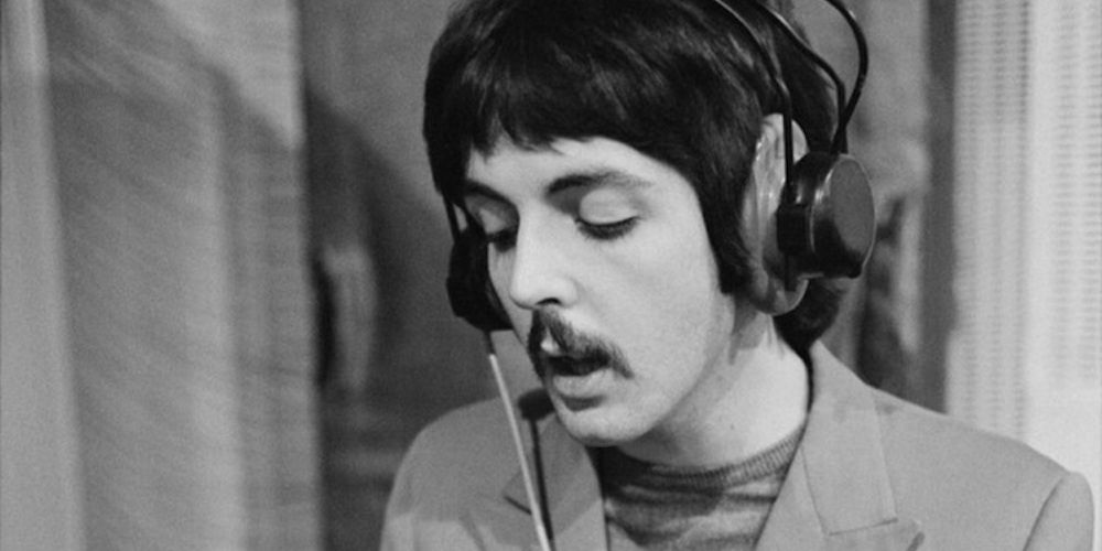 &quot&#x3B;LOVELY RITA&quot&#x3B; THE BEATLES (RECORDING SESSION 21,24 FEBRUARY 1967-7,21 MARCH 1967)