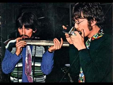 &quot&#x3B;BEING FOR THE BENEFIT OF MR KITE&quot&#x3B; THE BEATLES (RECORDING SESSION 17,20 FEBRUARY- 28,29,31 MARCH 1967)