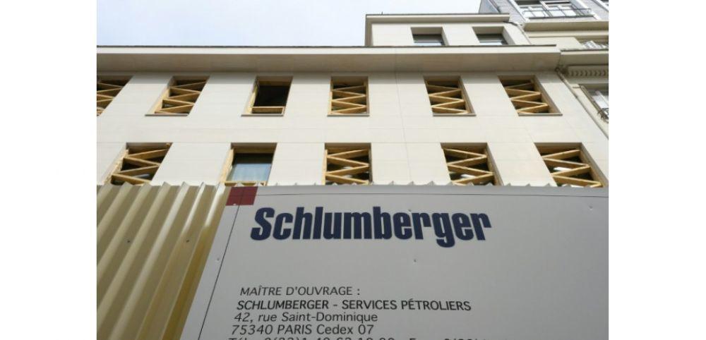 REMUNERATION DES DIRIGEANTS DE SCHLUMBERGER