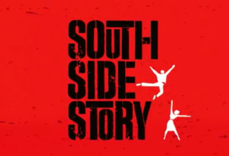WEST SIDE STORY COVER PARODIES