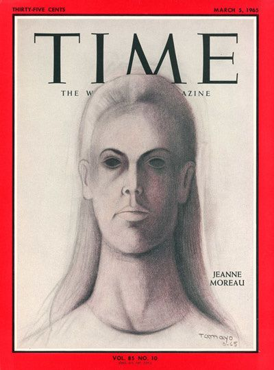 JEANNE MORT EST MORTE AUJOURD'HUI A 89 ANS (23 JANVIER 1928-31 JUILLET 2017)