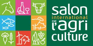 J-1 : L'Agence Bio au Salon International de l'Agriculture 2015