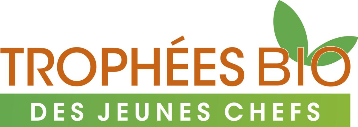 &quot&#x3B;Les Trophées Bio des jeunes Chefs&quot&#x3B;* : les inscriptions sont ouvertes jusqu'au 15 janvier !