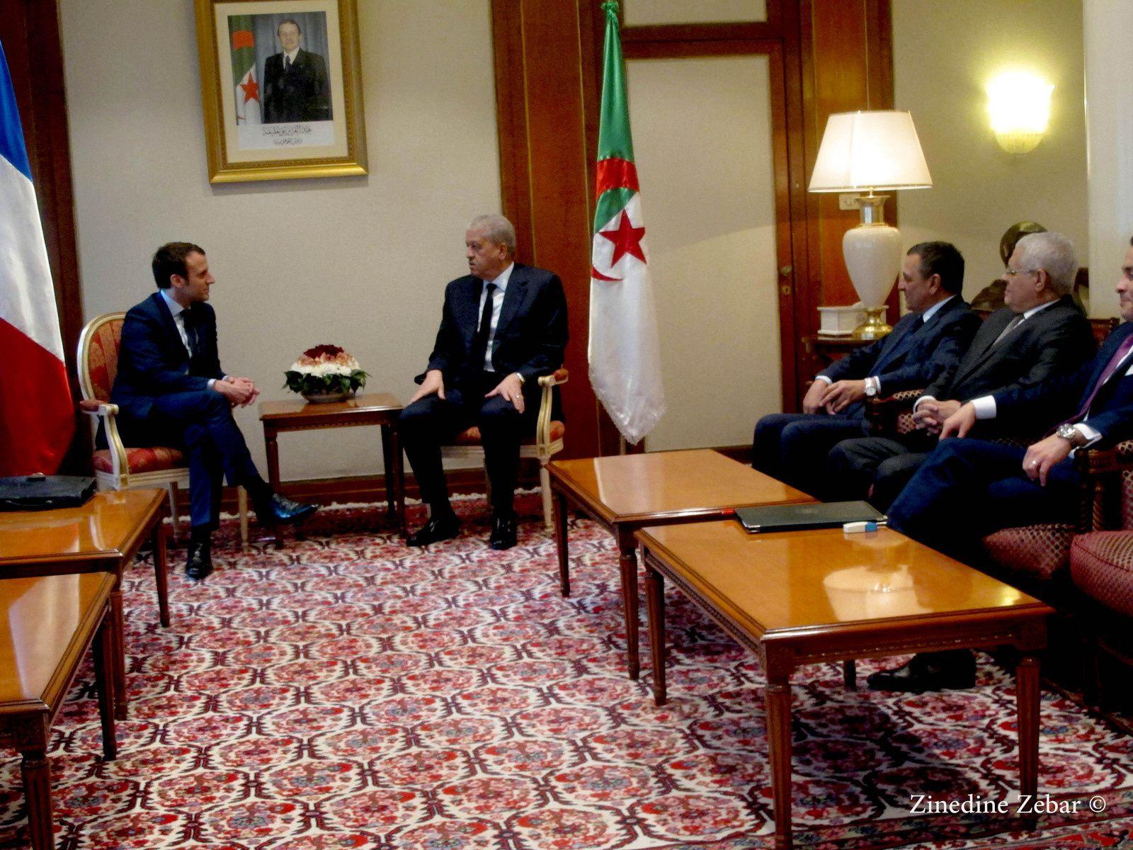 site rencontre algerie avec photo