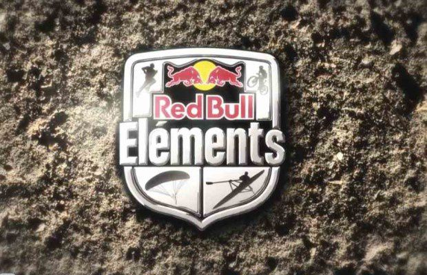 [video] Red Bull Elements 2014