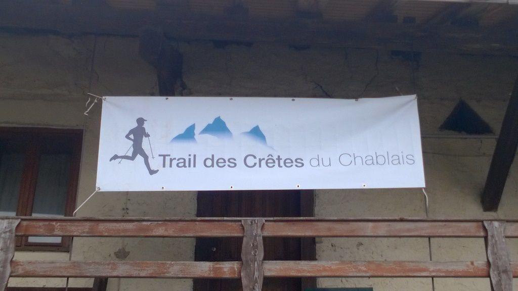 Trail des Crêtes du Chablais : 23km/1950d+ (140615)
