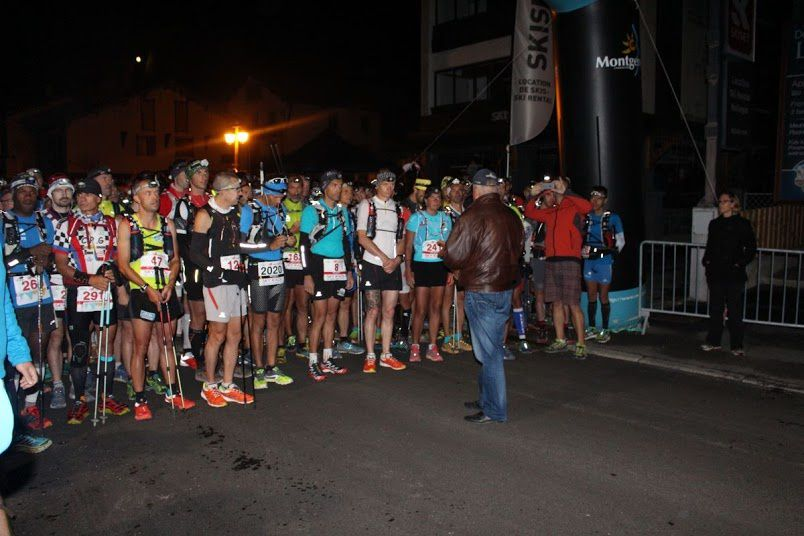photo de l'album #skyrace2015