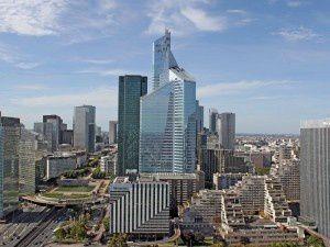 VertiGO : 50 étages, 954 marches, 230m d+ (310513)