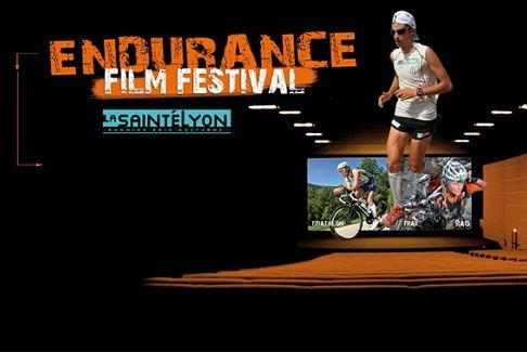 [video] Kilian Jornet : Endurance Film Festival