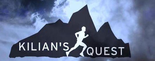 [vidéo] Kilian's Quest : season 2