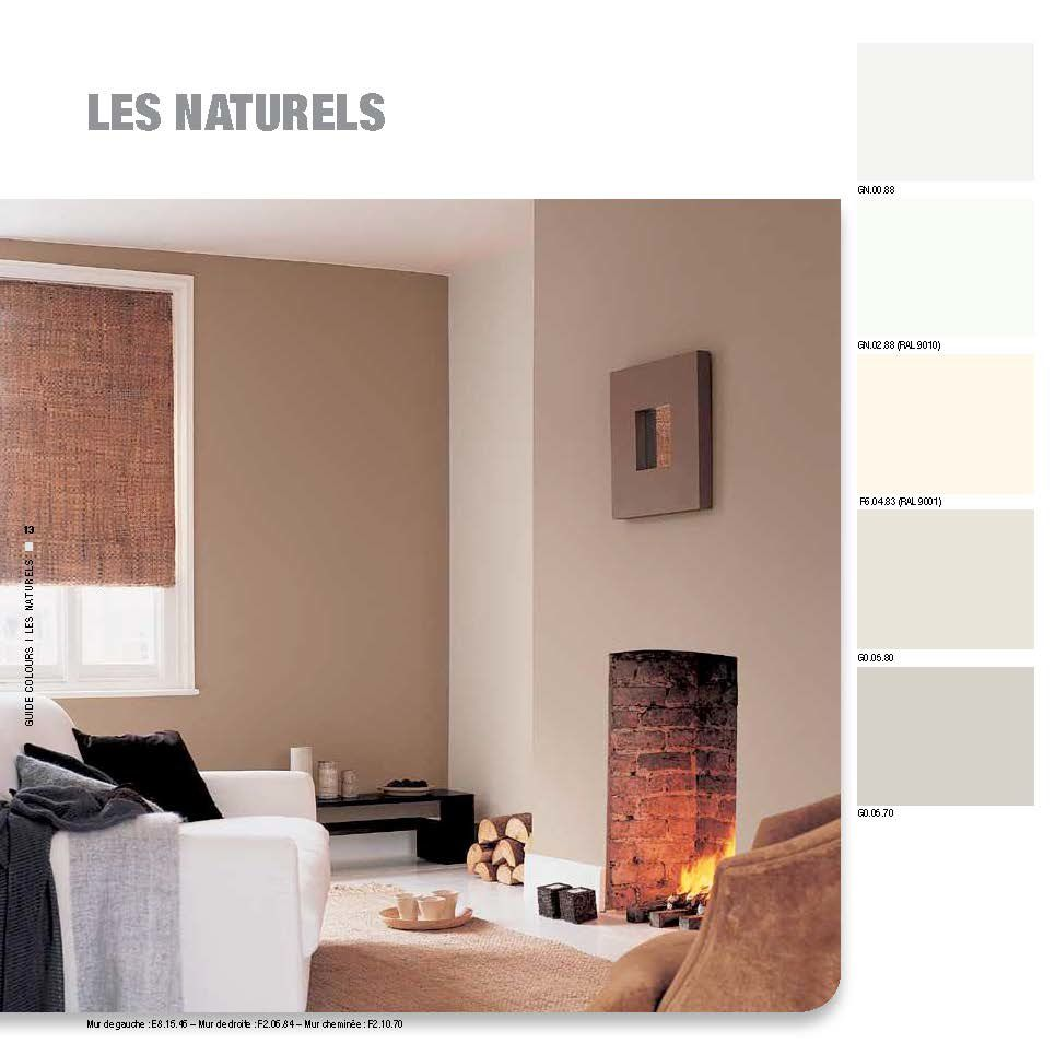 les couleurs tendances 2015 d coration. Black Bedroom Furniture Sets. Home Design Ideas