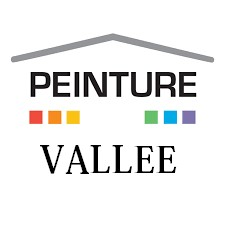artisan peintre st germain en laye peinture vallee. Black Bedroom Furniture Sets. Home Design Ideas