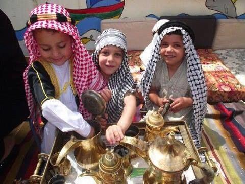 Very Beautiful and Cute Kids - Cute