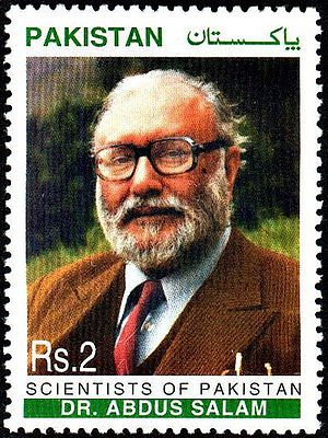 A commemorative stamp to honour the services o...