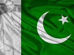 Mohammed ALi Jinnah and the Making of Pakistan