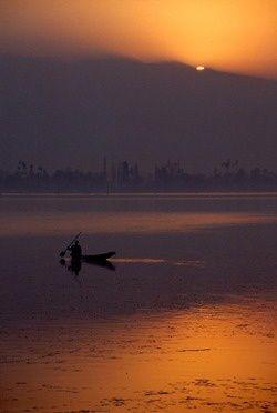 Amazing and Beautiful Pakistan Village Life