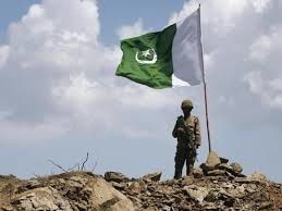 We Want Peace In Pakistan by Hamid Mir