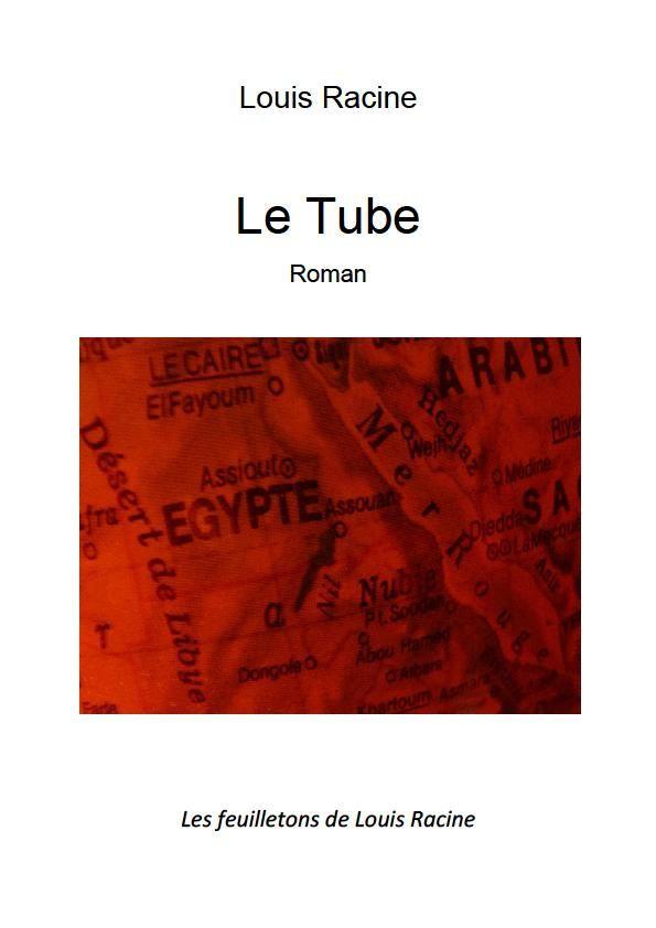 Le Tube, prolongation, prolongement