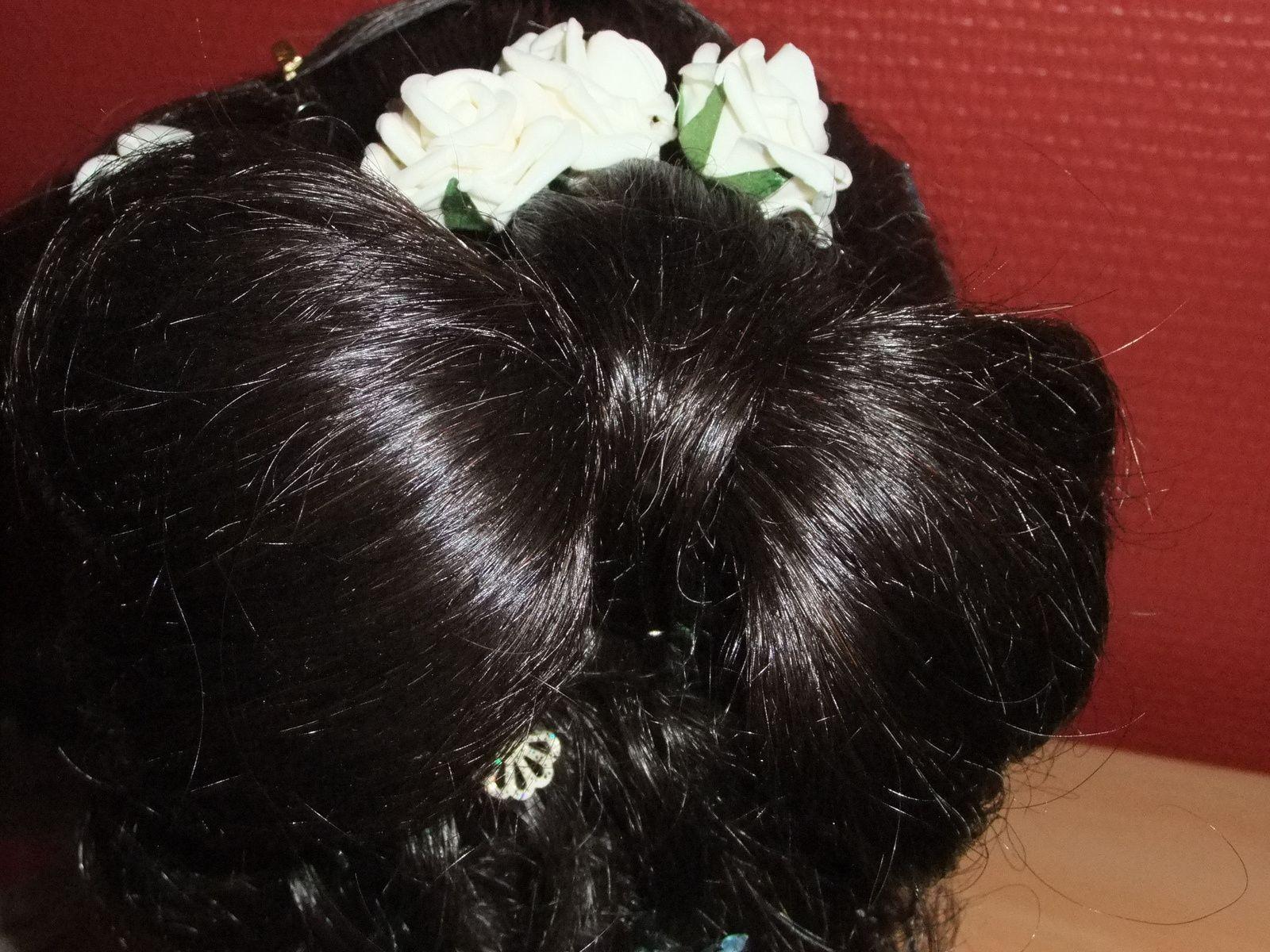 photo coiffure coiffure 224 domicile 86