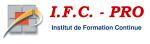 partenaire2014 IFC La Pro