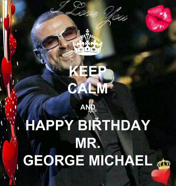 HAPPY BIRTHDAY DEAR SINGING GREEK :)