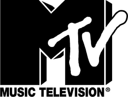 ROCK LEGENDS GEORGE MICHAEL SUR MTV LE 15 AOUT !