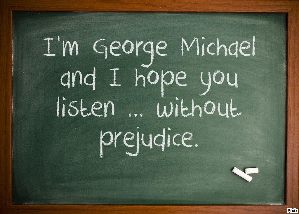 LWP *25* INTERVIEW DE GEORGE MICHAEL PAR LE LOS ANGELES TIMES LE 9/9/90