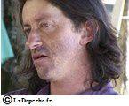 Jean-Luc MASBOU, invité d'honneur du 6ème festival bulles de Mantes 2015
