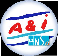 5369ffc939d DROIT INDIVIDUEL A LA FORMATION (DIF) - Syndicat AetI-UNSA Académie Reims