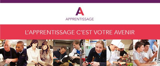 Comment décrocher un contrat en apprentissage ?
