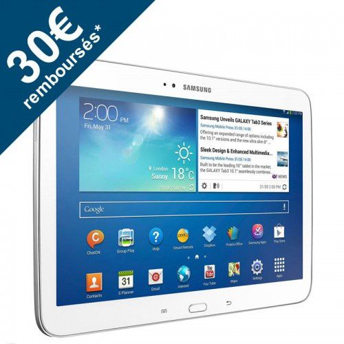 Bon plan tablette tactile 10 pas ch re le blog bon plan - Tablette tactile samsung pas cher ...