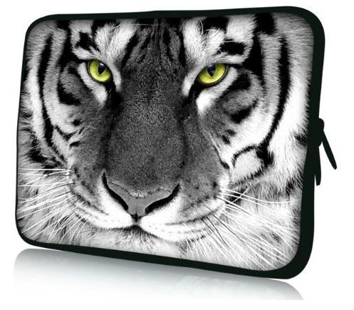 pochette tigre pour tablette tactile 10 pouces le blog bon plan mobile bon plan smartphone. Black Bedroom Furniture Sets. Home Design Ideas