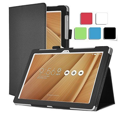 Bon plan pochette tablette tactile asus zenpad 10 le for Housse tablette asus zenpad 10