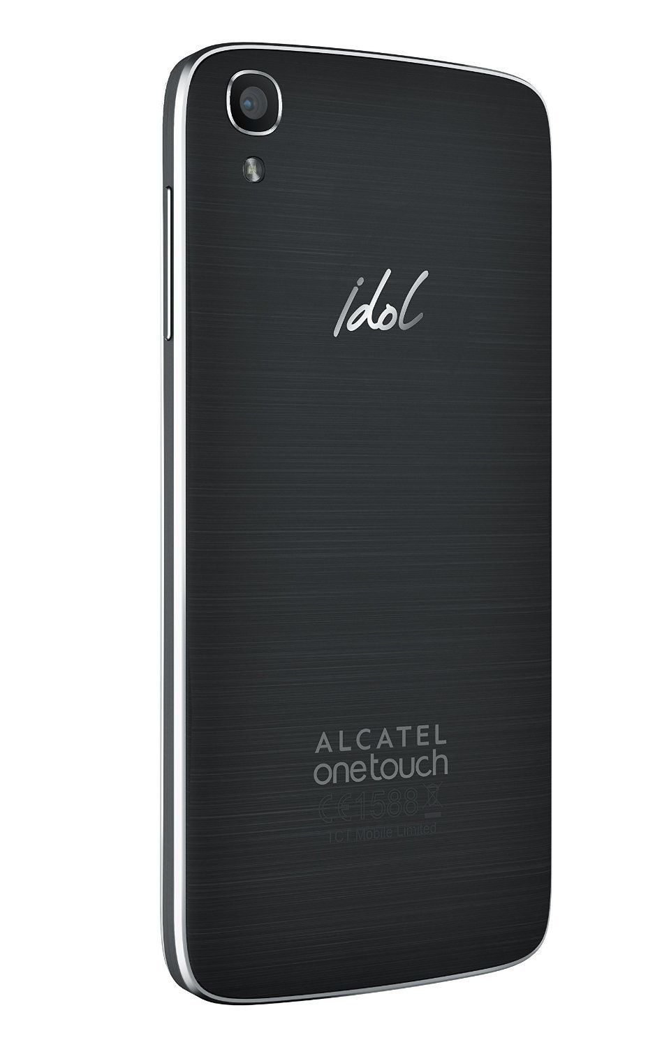 smartphone alcatel idol 3 d bloqu 4g pas cher le blog. Black Bedroom Furniture Sets. Home Design Ideas