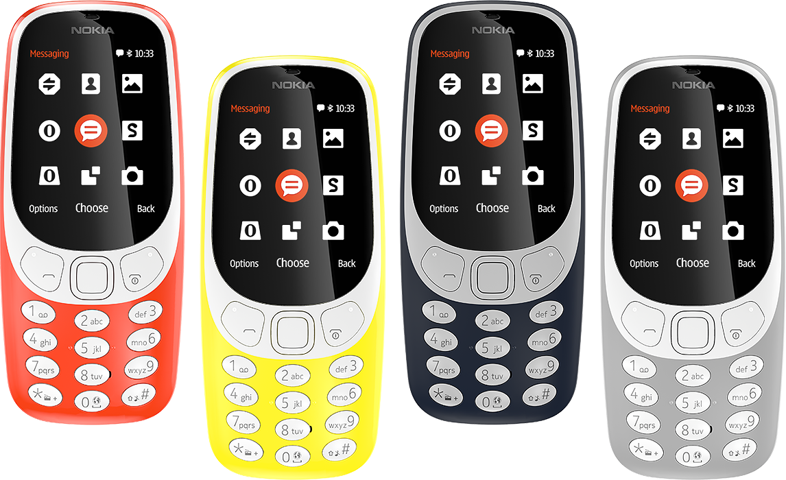 mobile planner for nokia phone In the year 2000—back when the most exciting thing about a mobile phone was  the game snake—finnish firm nokia was cleaning up.