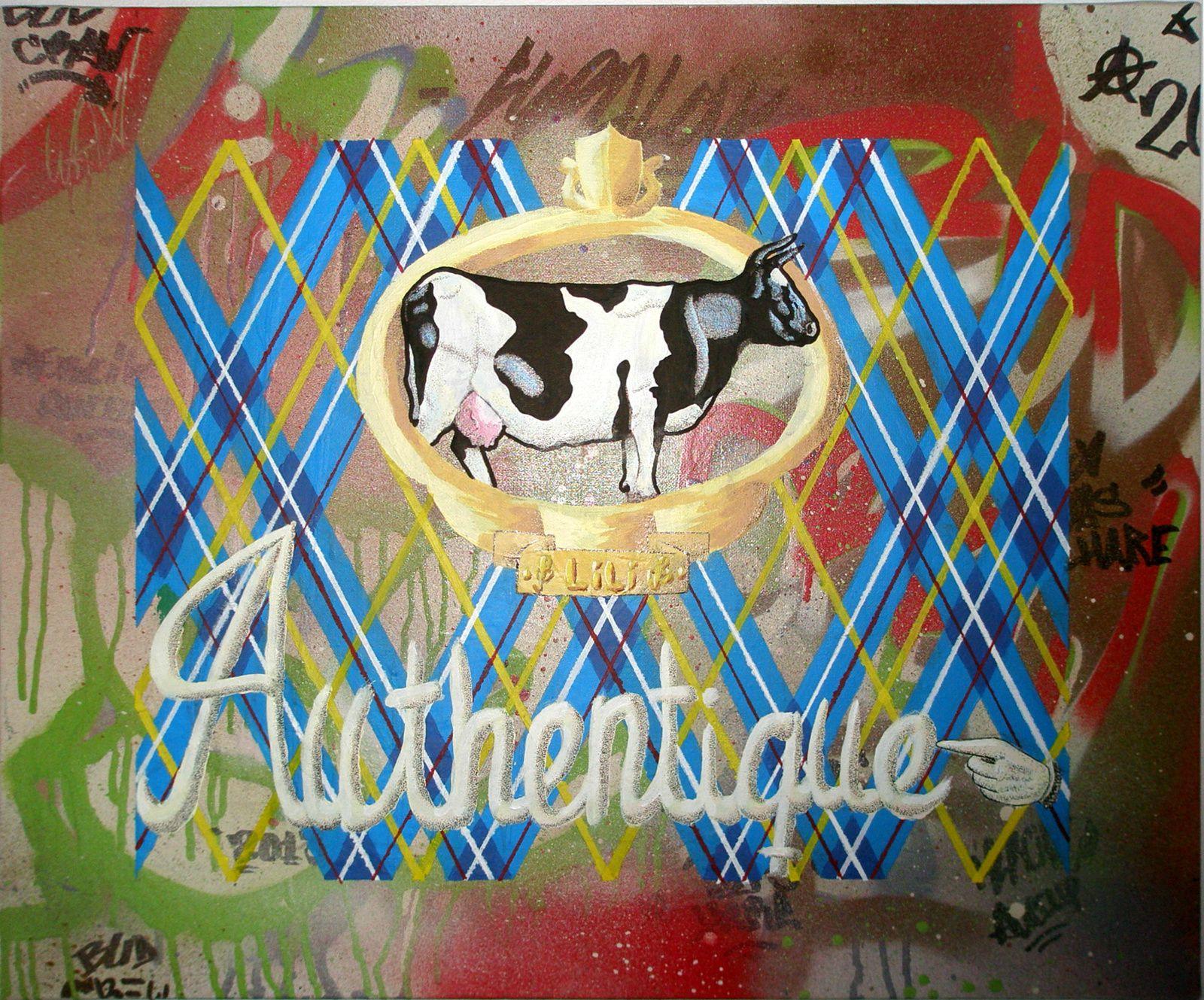 -Authentique-