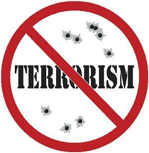 TERRORISTE , PITIÉ  DES MÔMES !!!
