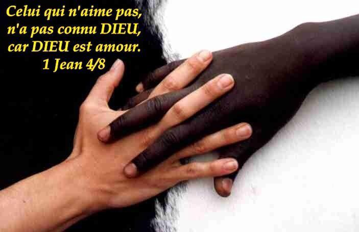 AMOUR, AMOUR , AMOUR @!