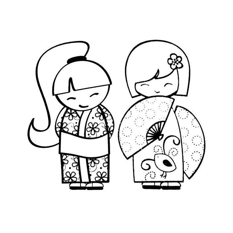 Rubrikabrac n°2 - Japon