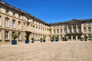 Voyage en Picardie, région marquée par l'Histoire