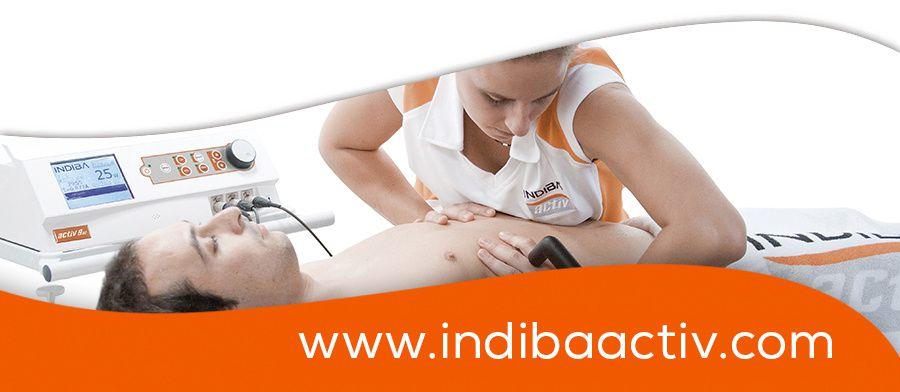 Calendrier des formations 2016 INDIBA activ