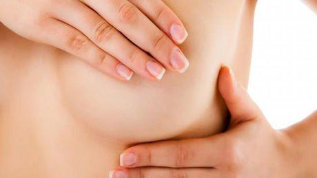 Cas de vasospasmes du mamelon : traitement avec INDIBA