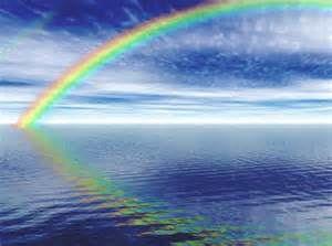 Journée &quot&#x3B;A ciel Ouvert&quot&#x3B;