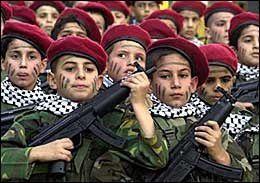 327 survivants dénoncent Israël