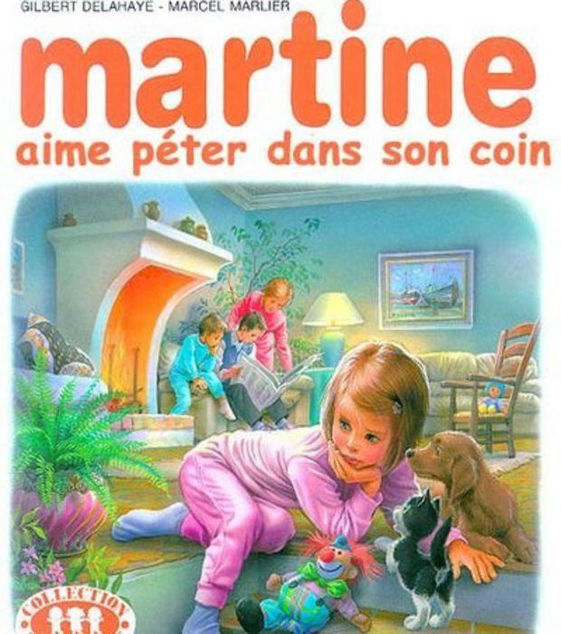 Journée de la Martine 2016