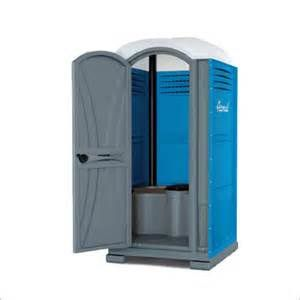 Portable bathroom rental prices 28 images portable for Rent a portable bathroom