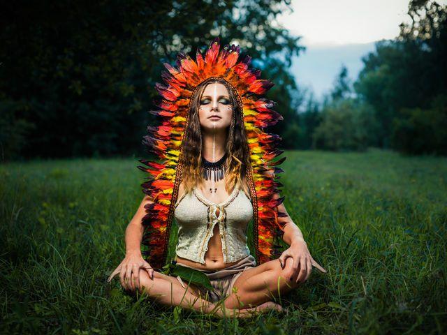 Zen radio en ligne gratuite www.forcemajeure.com/zenradio - Méditation en pleine conscience