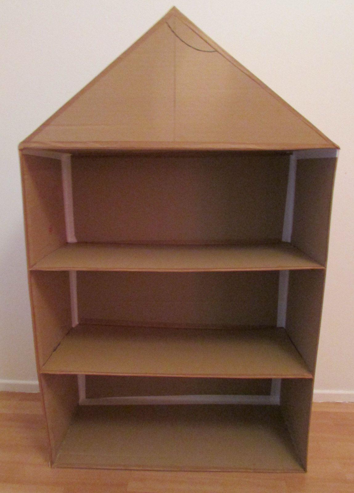 tuto etagere top etagere pas cher unique tuto tagre design de pierre bibliothque design pas. Black Bedroom Furniture Sets. Home Design Ideas