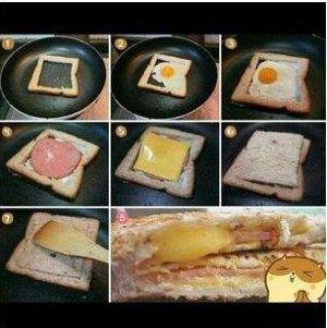 Cuisiner facile