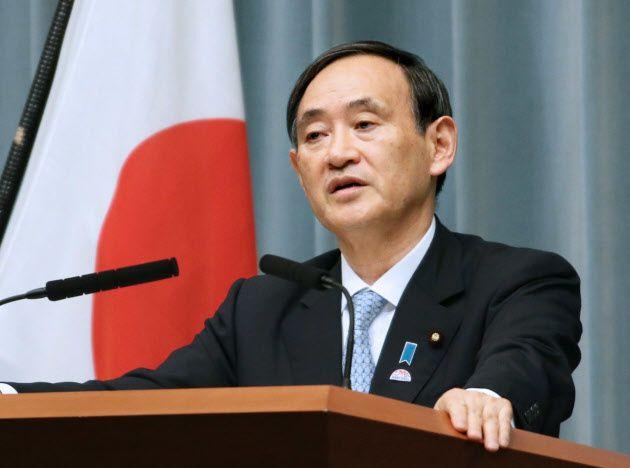 http://www.nikkei.com/article/DGXLASFK11H1I_R10C14A9000000/